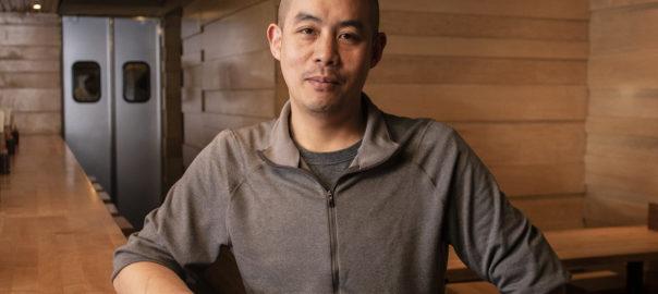 Eugene Lee – AB resized