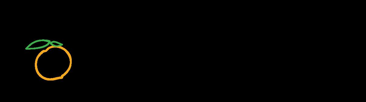 Seiōbo | Momofuku Group