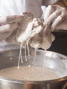 Ko Bar Fried Chicken Batter