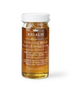 Regalis Tennessee Black Truffle Honey