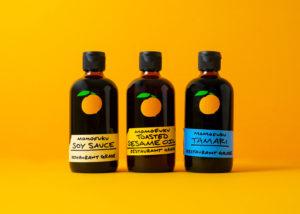 liquids starter pack