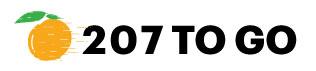 207 TO GO | Momofuku Group